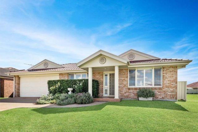 8 Jabiru Avenue, NSW 2287