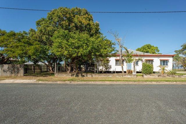 5 Matsen Street, Bakers Creek QLD 4740