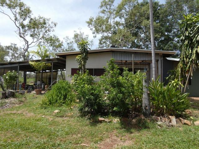 240 Scrutton Road, NT 0822