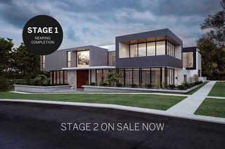 R1 Avonmore Terrace