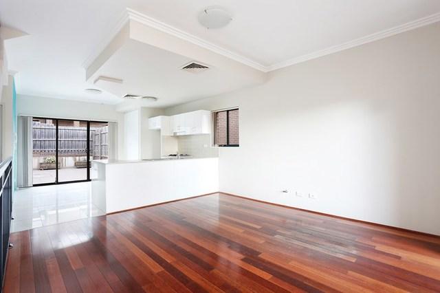 9/9-19 Heath Street, Asquith NSW 2077