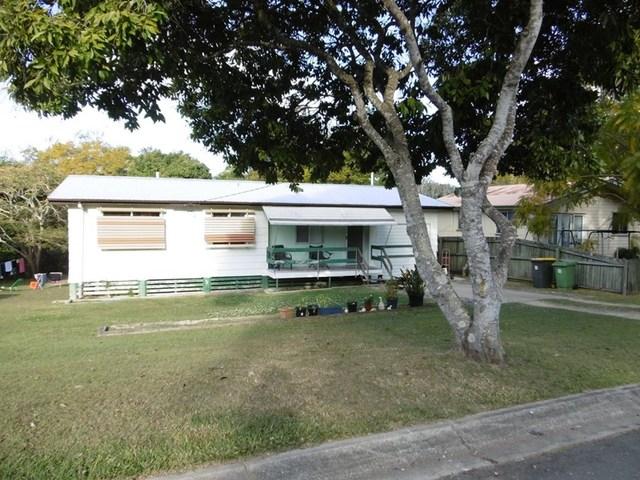 15 Wararba Crescent, Caboolture QLD 4510