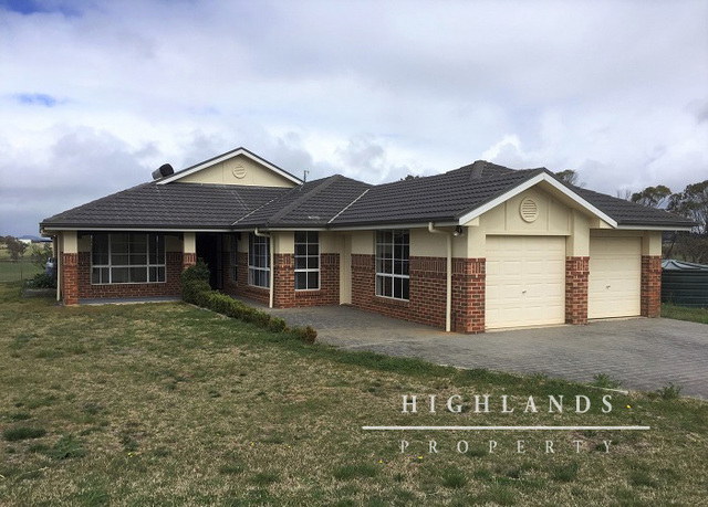 10/80 Windella Road, Moss Vale NSW 2577