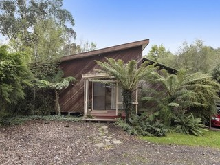 2495 Colac Lavers Hill Road