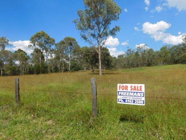 56 Home Street, Nanango QLD 4615