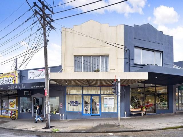 3 Addison Street, NSW 2204