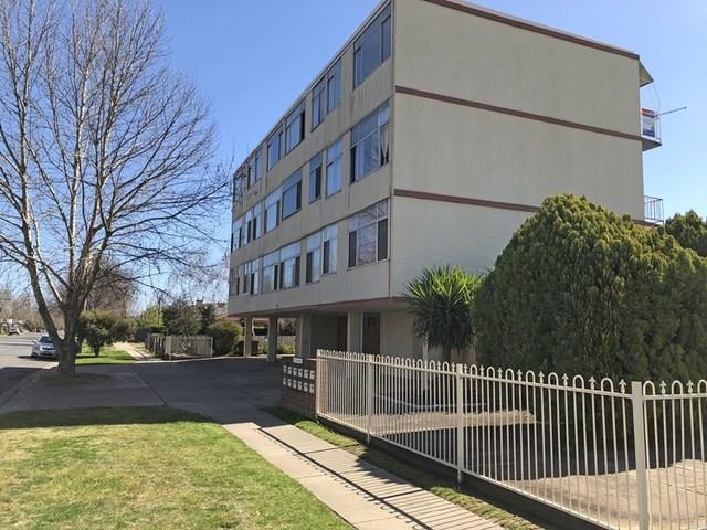 5/141 Gurwood Street, Wagga Wagga NSW 2650