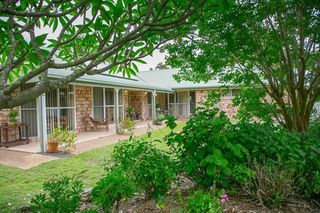 1120 Boonah - Rathdowney Road