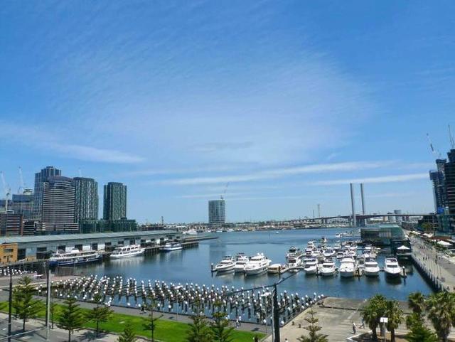 Suite 101/198 Harbour Esplanade, Docklands VIC 3008