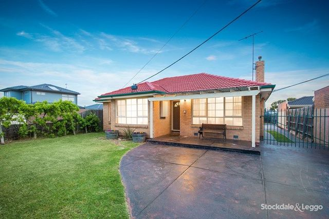 57 Moore Road, Airport West VIC 3042