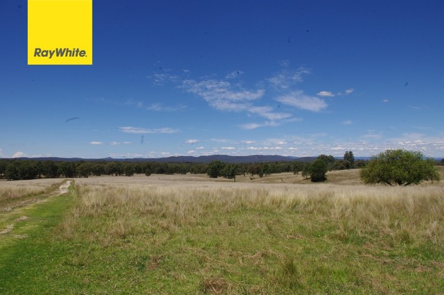 1943 Bingara Road, Bundarra NSW 2359