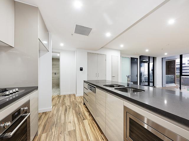 1 Jackson Drive, NSW 2020