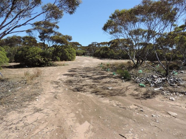 Lot 3 Coalfield Road, Moorlands SA 5301