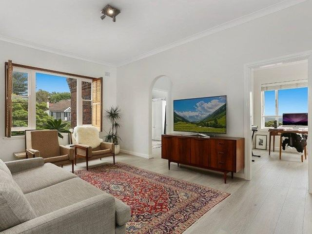 22/155 Victoria Road, Bellevue Hill NSW 2023