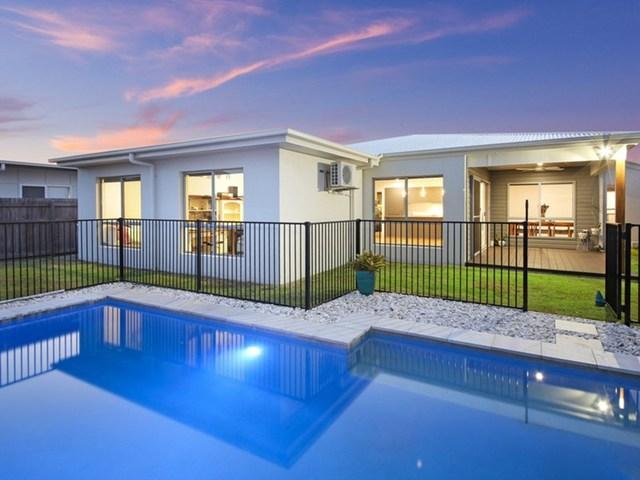 34 Ruby Crescent, QLD 4551