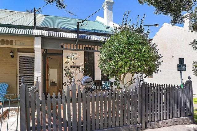 156 Evans Street, Rozelle NSW 2039