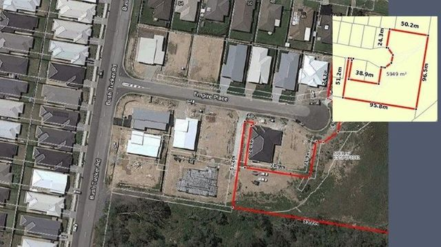 9 Empire Place, Marsden QLD 4132