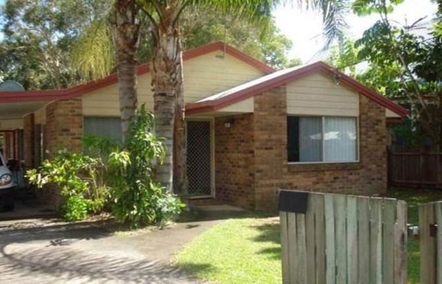 42 Pandanus Street, Coolum Beach QLD 4573