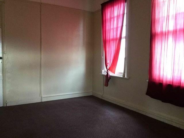 3/40 Palmerin Street, Warwick QLD 4370