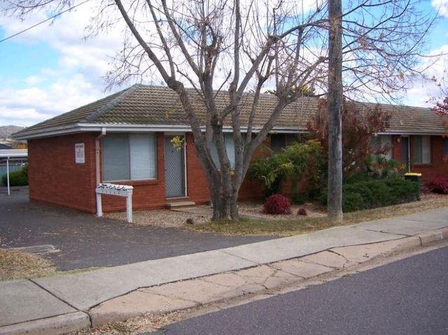 5/8 Killard Street, Queanbeyan NSW 2620