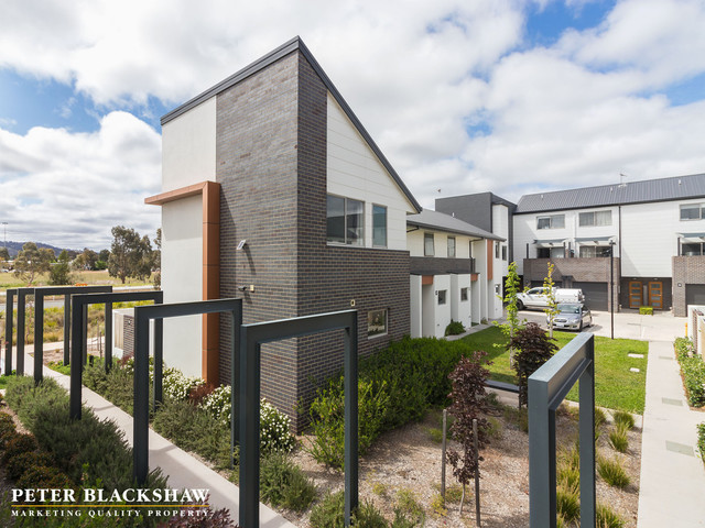 18/8 Henry Kendall Street, ACT 2913