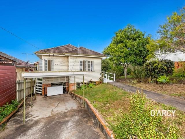 102 Jubilee Terrace, Bardon QLD 4065