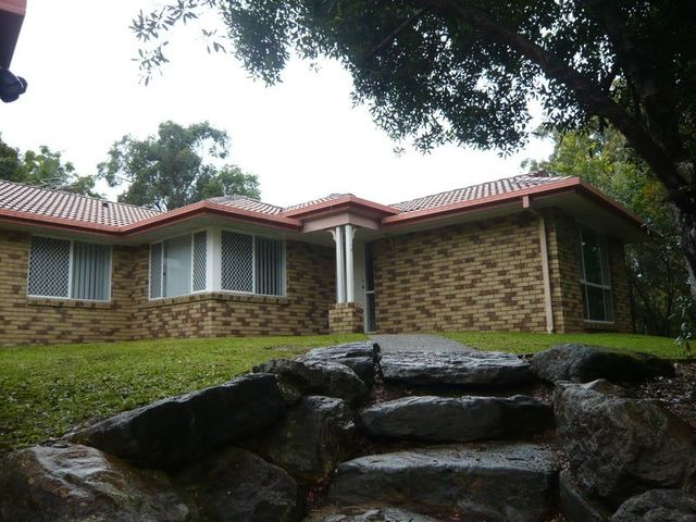41 Narrabeen Road, Albany Creek QLD 4035