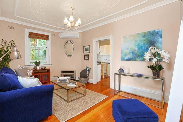 22 McDonald Street, NSW 2137