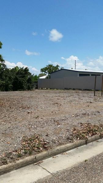 1 Ann Street, QLD 4807