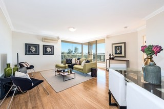 503/8 Wentworth Drive
