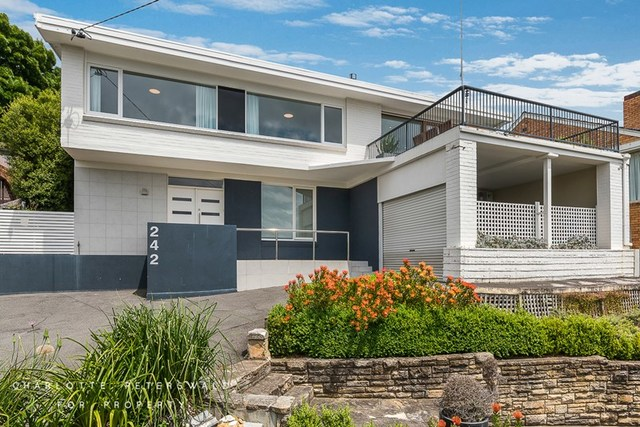 242 Churchill Avenue, TAS 7005