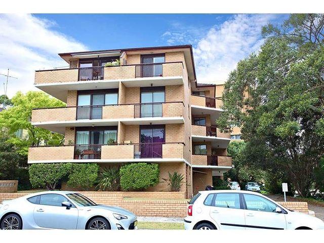 12/40 Park Pde, Bondi NSW 2026