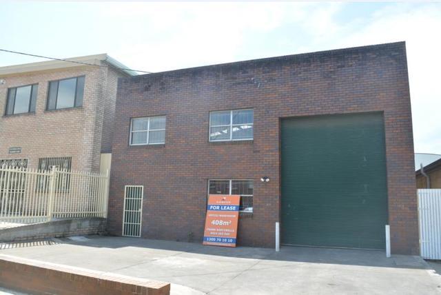 7 Pilcher Street, Strathfield South NSW 2136