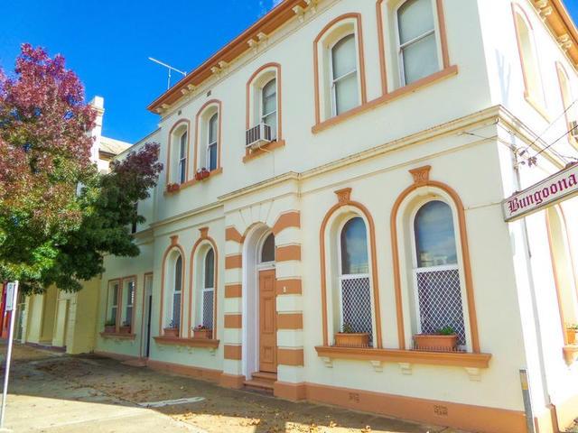160-162 East Street, Narrandera NSW 2700