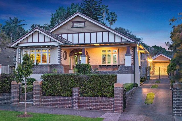 206 Queen Street, NSW 2131