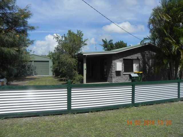 5 Threadfin Street, Tin Can Bay QLD 4580
