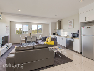 3/36 Fitzroy Place