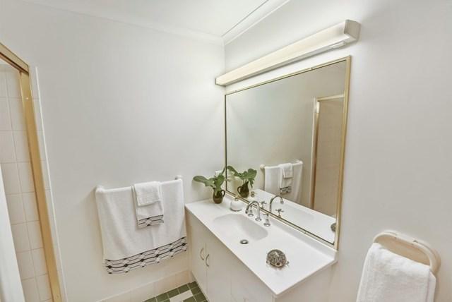 11 Sandpiper Place, Aroona QLD 4551