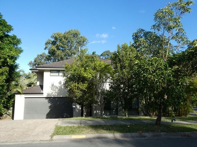 Mada Drive, Upper Coomera QLD 4209