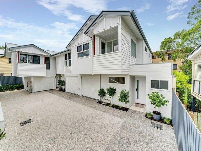 1-3 66 Woodhill Avenue, QLD 4151
