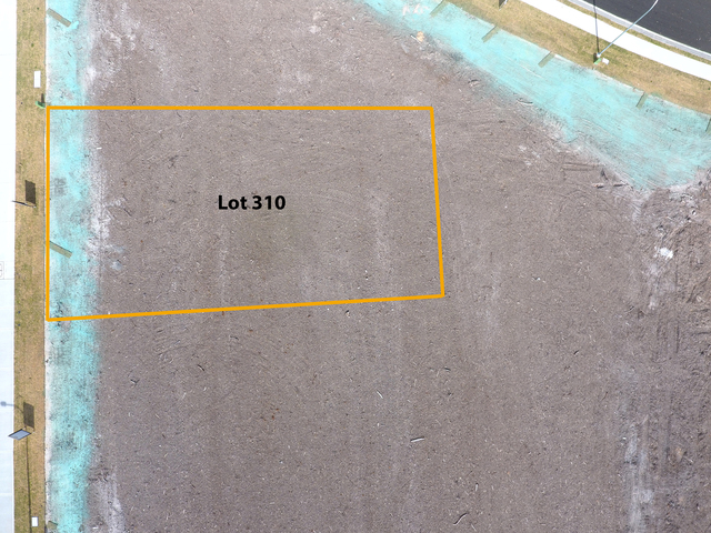 Lot 310 Freycinet Drive, NSW 2536