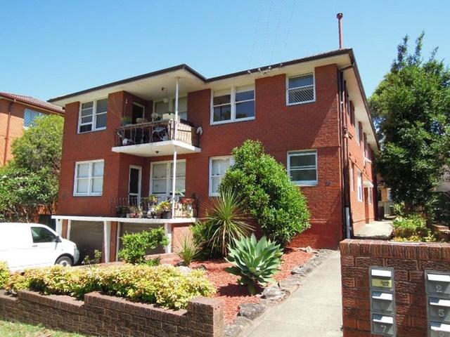 3/30 Searl Road, NSW 2230
