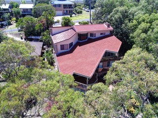 43 Green Point Drive