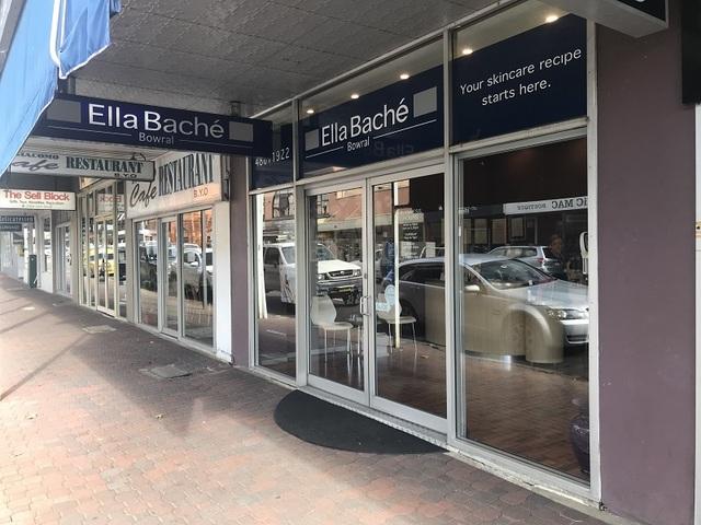 273 Bong Bong Street, Bowral NSW 2576