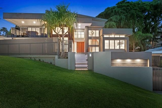 45 Olive Grove, Balmoral QLD 4171