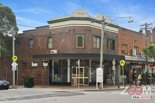 39 Rochester Street, Homebush NSW 2140