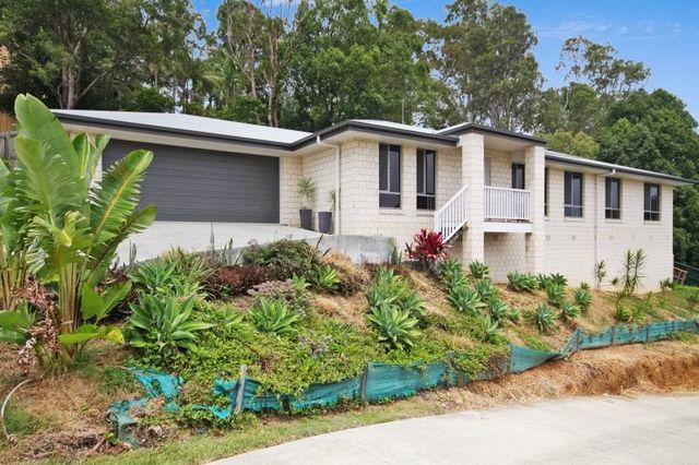 9 Belah Court, Banora Point NSW 2486