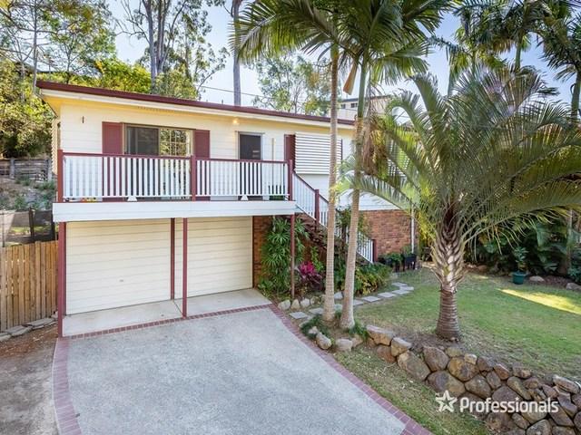 6 Yera Court, Arana Hills QLD 4054