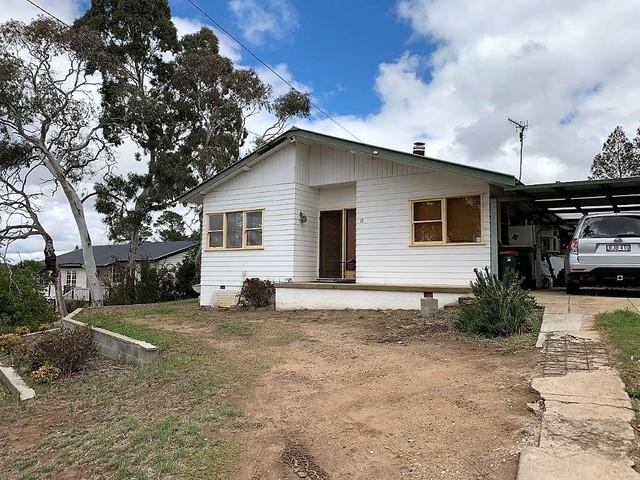 12 Attunga, NSW 2630