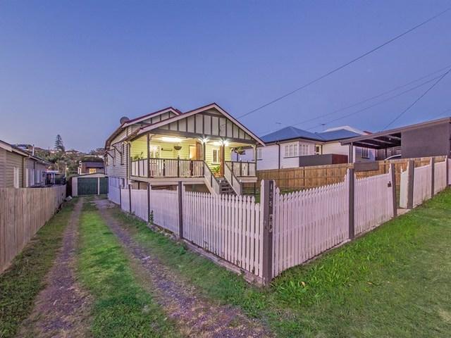 138 MacRossan Avenue, QLD 4170